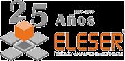 eleser25